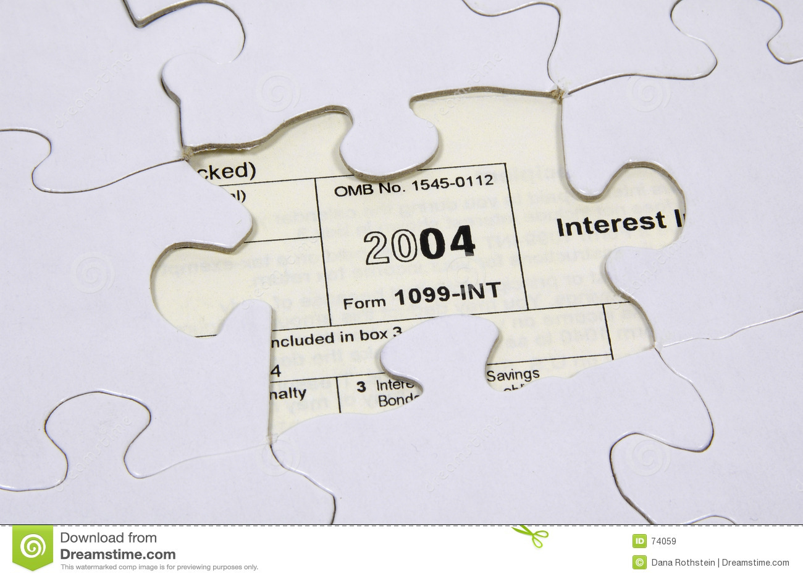 Raadsel 2 van de belasting