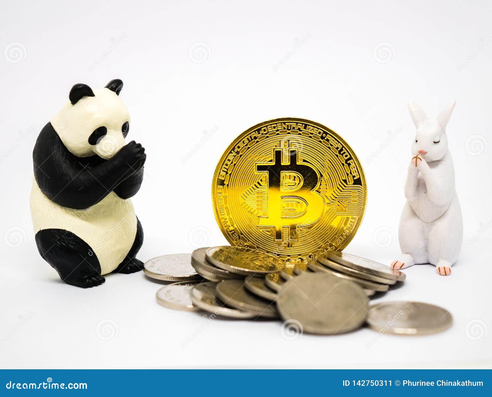 hogyan kell kereskedni bitcoin ausztrália