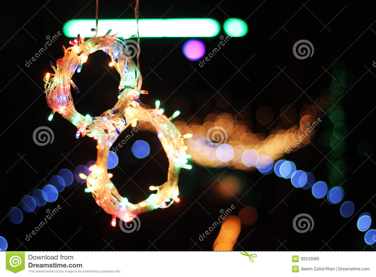 Rabi ul awal celebration stock image image of islamic for 12 rabi ul awal decoration