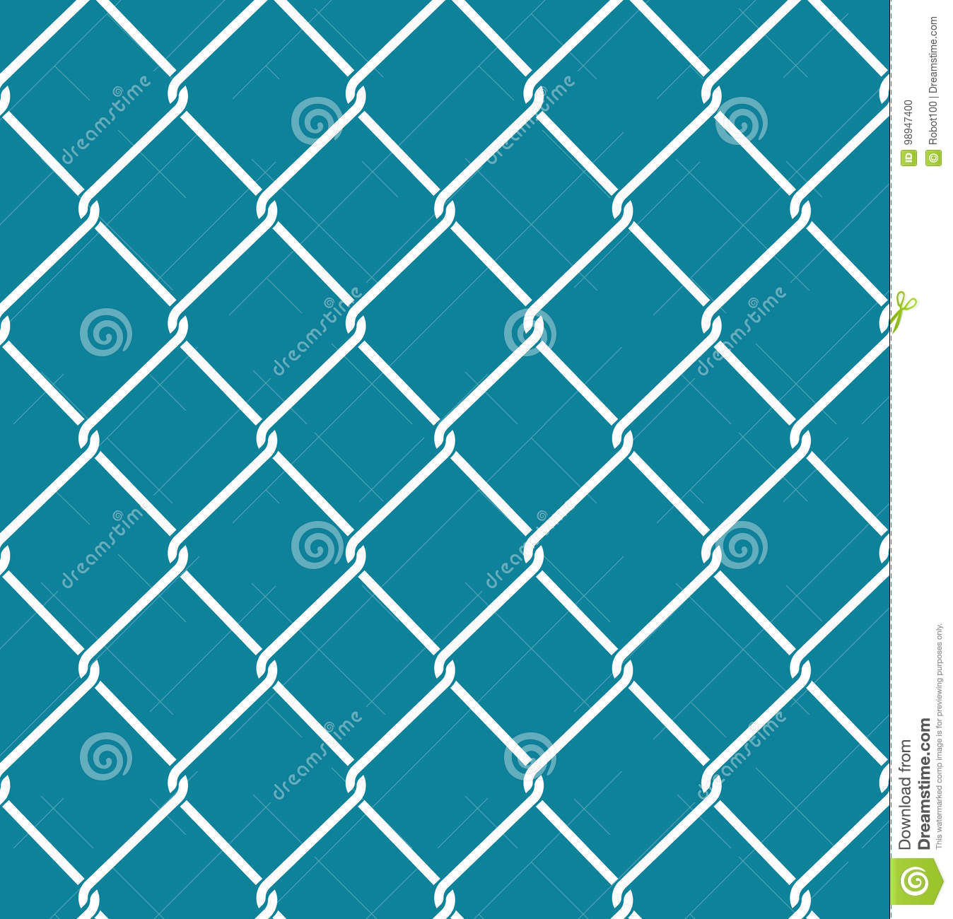 Incredible Seamless Electric Wire Mesh Background Pattern Stock Vector Wiring Digital Resources Bocepslowmaporg