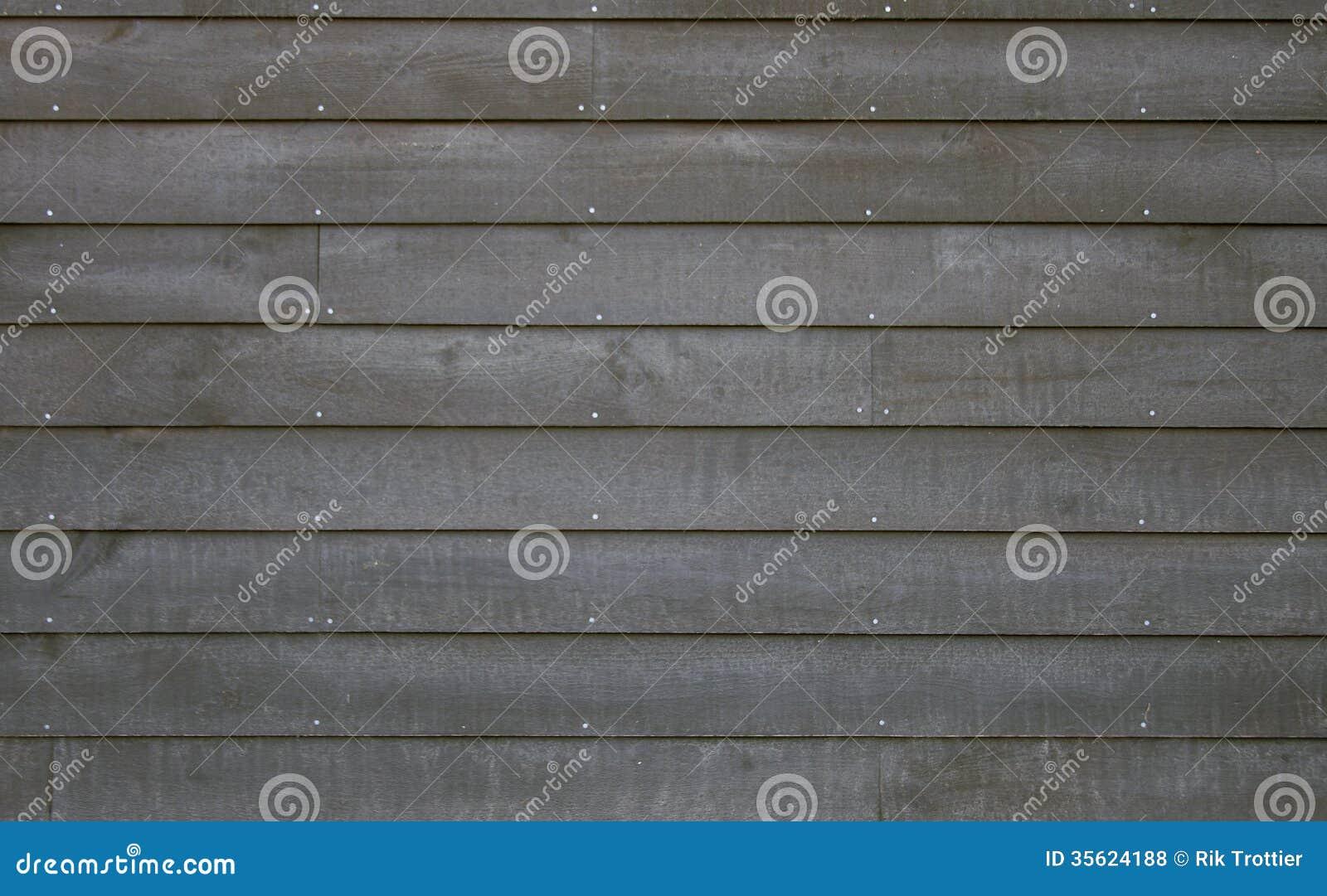 Raccordo di legno