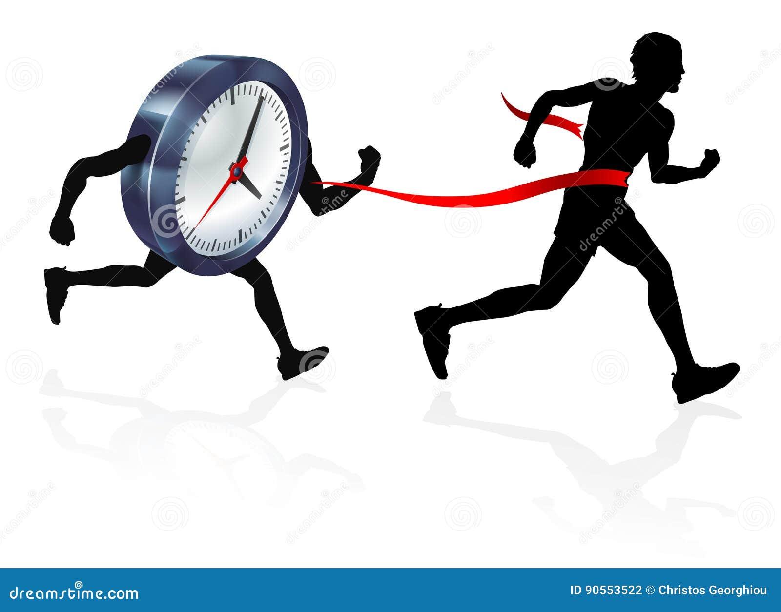 Yes men running time