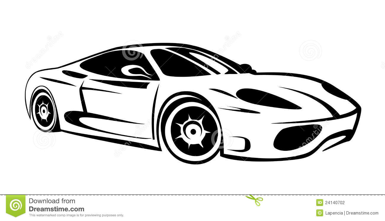 Inspiring Disney Quotes For The Nursery additionally Micro Sprint Wiring Diagram moreover 896791 besides Transformers Last Knight Concept Art Canopy Drift Mohawk 343472 additionally Gears Turning Blueprint Sketch Animation. on 10 car seats from