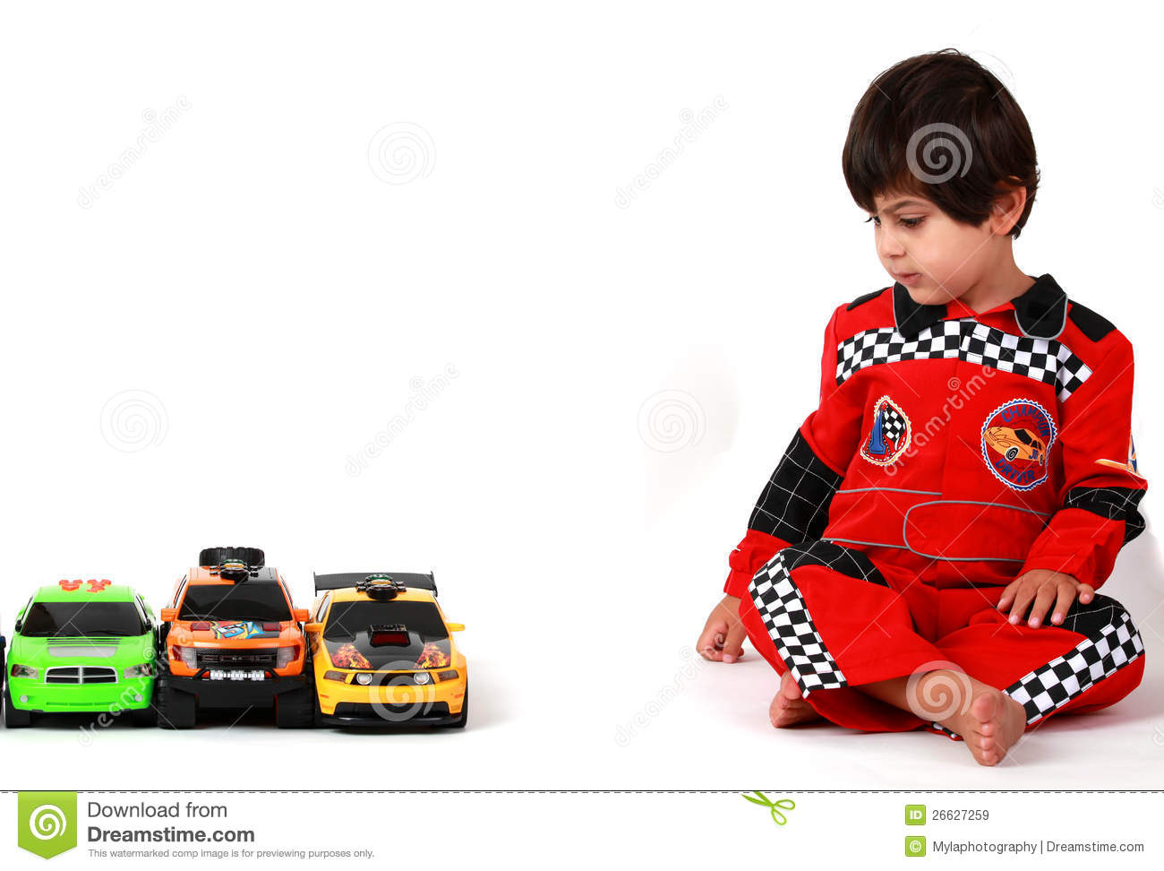 Race car game  sc 1 st  Dreamstime.com & Race car game stock image. Image of cars stare race - 26627259