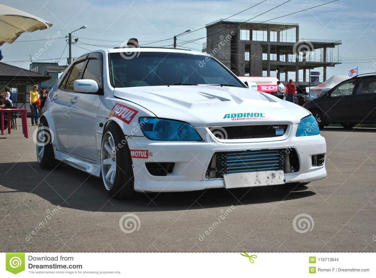Drag Racing Editorial Photo Cartoondealer Com 45316031