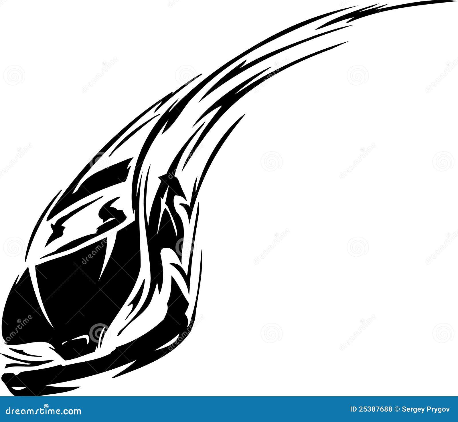 Race car - vector illustration  Race Car Logo Vector