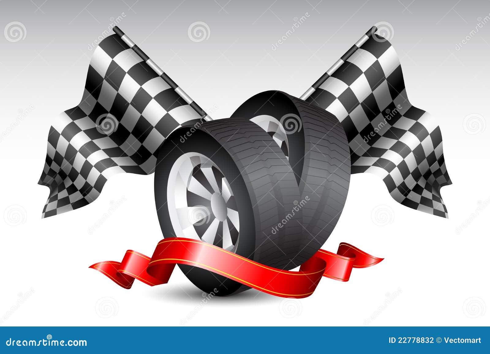 Car Racing Holidays