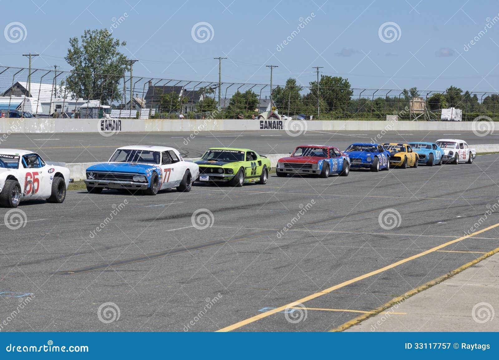 Race editorial photography. Image of motorcar, photo - 33117757