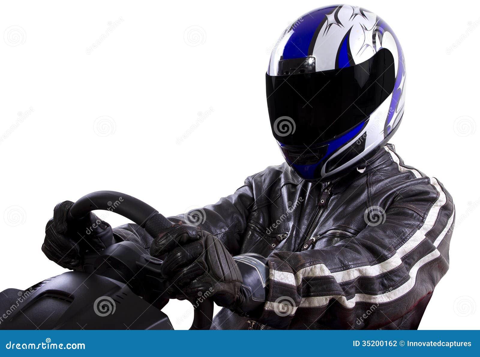 race car driver helmet clipart wallpapers gallery
