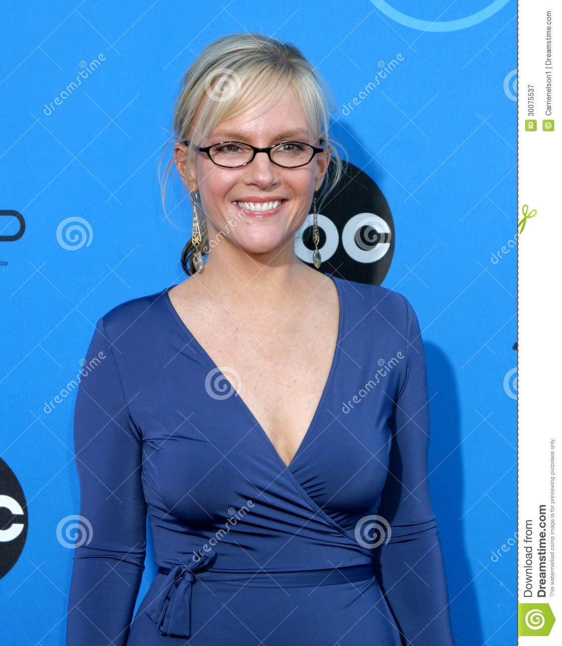 Rachael Harris nude (49 pictures) Young, YouTube, braless