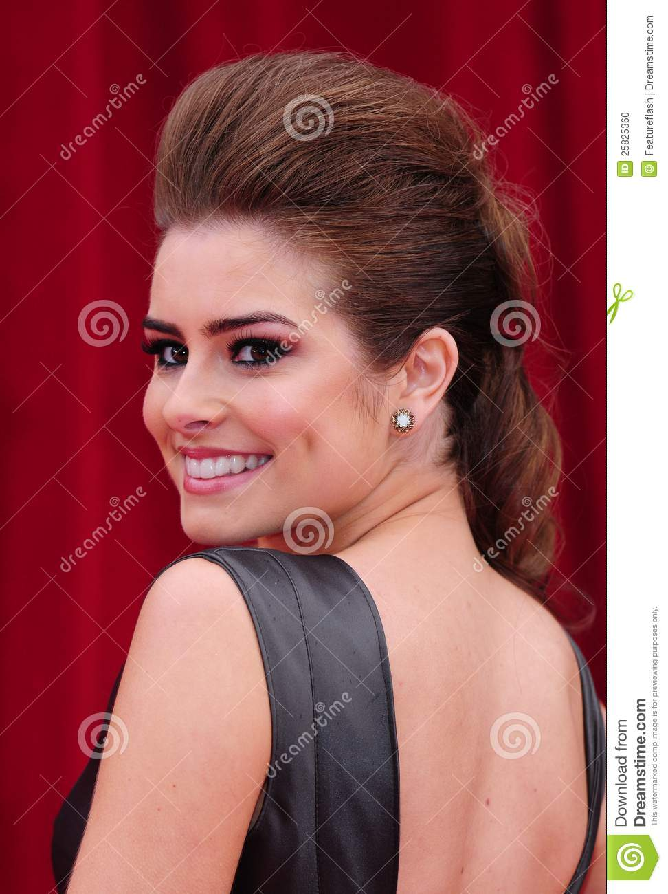 rachel shenton interview