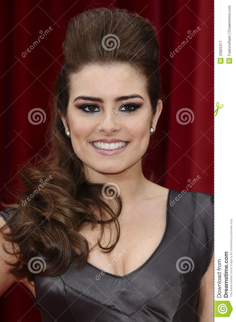 rachel shenton hotrachel shenton and cheryl cole, rachel shenton, rachel shenton instagram, rachel shenton switched at birth, rachel shenton gif, rachel shenton hot, rachel shenton feet, rachel shenton twitter, rachel shenton barrister, rachel shenton imdb, rachel shenton boyfriend, rachel shenton bum, rachel shenton pregnant, rachel shenton bikini, rachel shenton waterloo road, rachel shenton tumblr, rachel shenton height