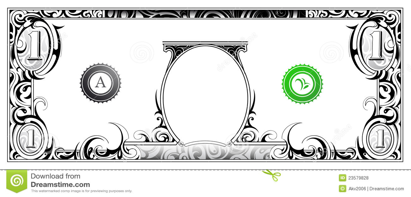 Rachunku dolar