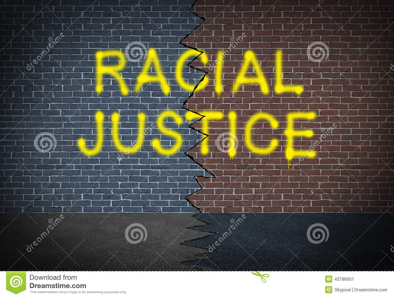 race racism and society Racial discrimination, race and racism not imposed upon others or which withholds or limits access to benefits available to other members of society race need.