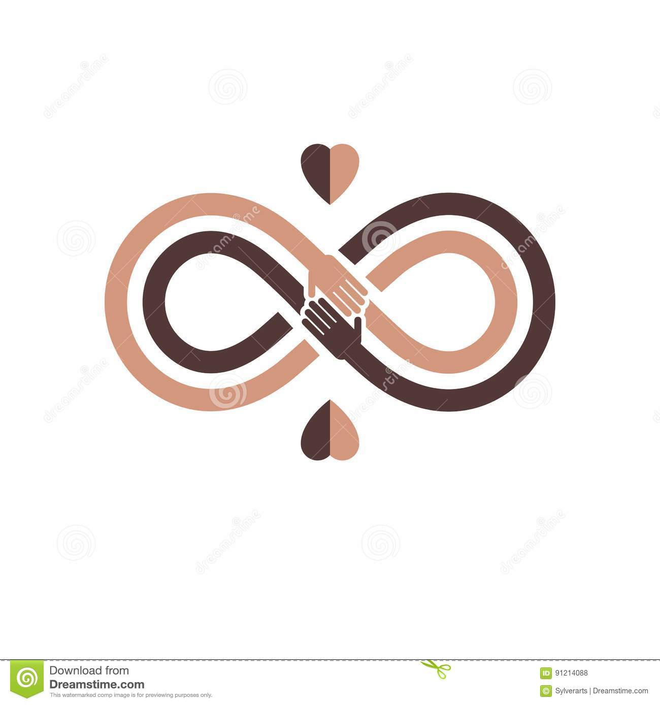 Tolerance stock illustrations 4662 tolerance stock racial tolerance between different nations conceptual symbol ma rtin luther king day zero biocorpaavc Image collections