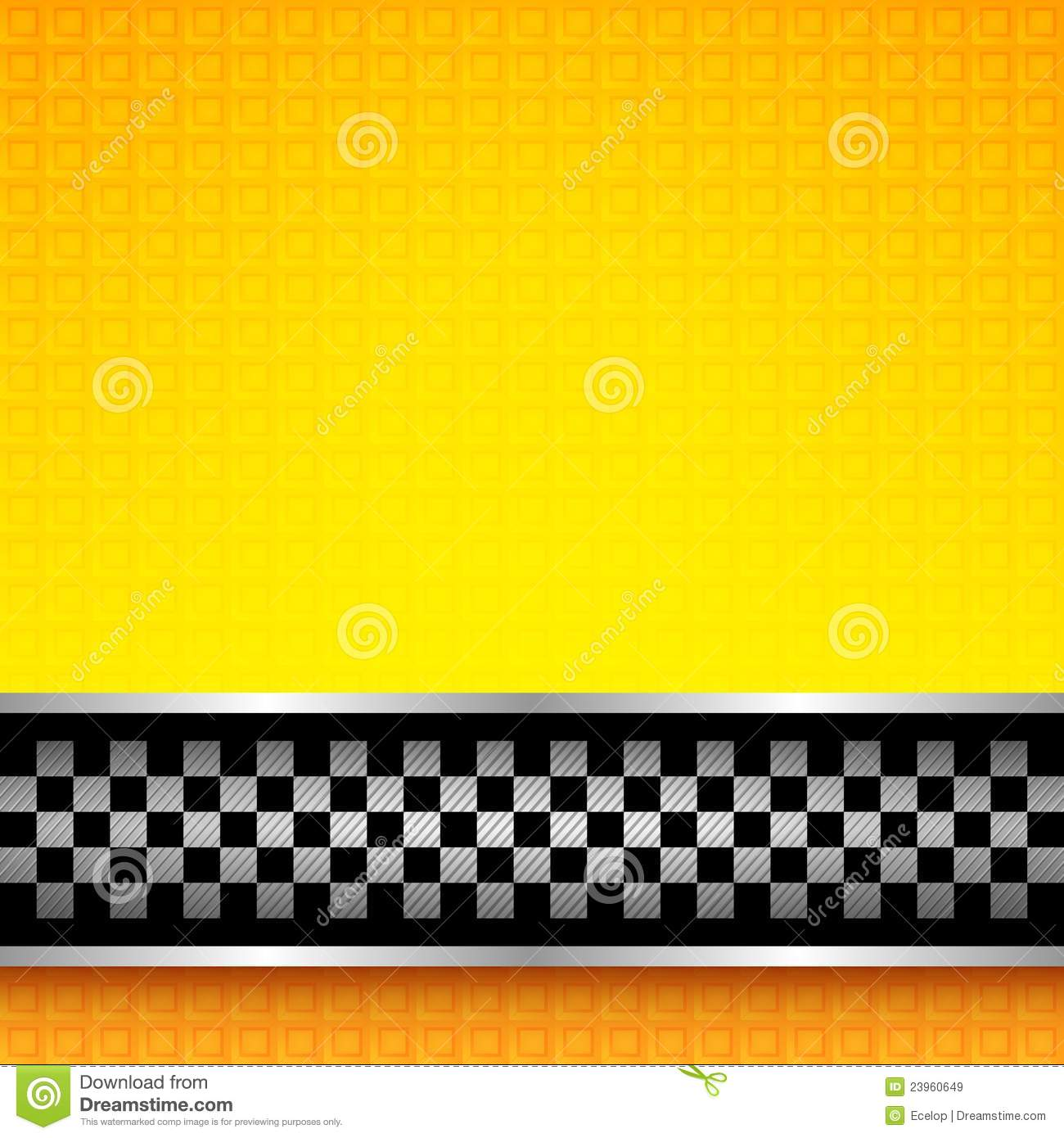Racing Checkered Flag >> Racing Background Template Royalty Free Stock Images - Image: 23960649