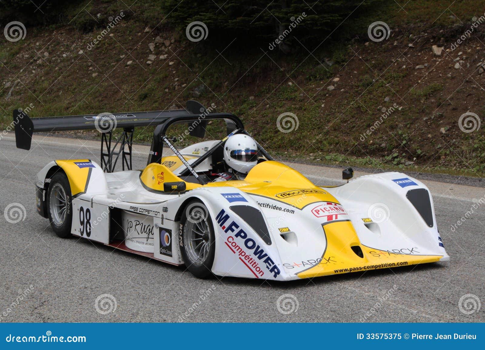 racing car editorial image image 33575375. Black Bedroom Furniture Sets. Home Design Ideas