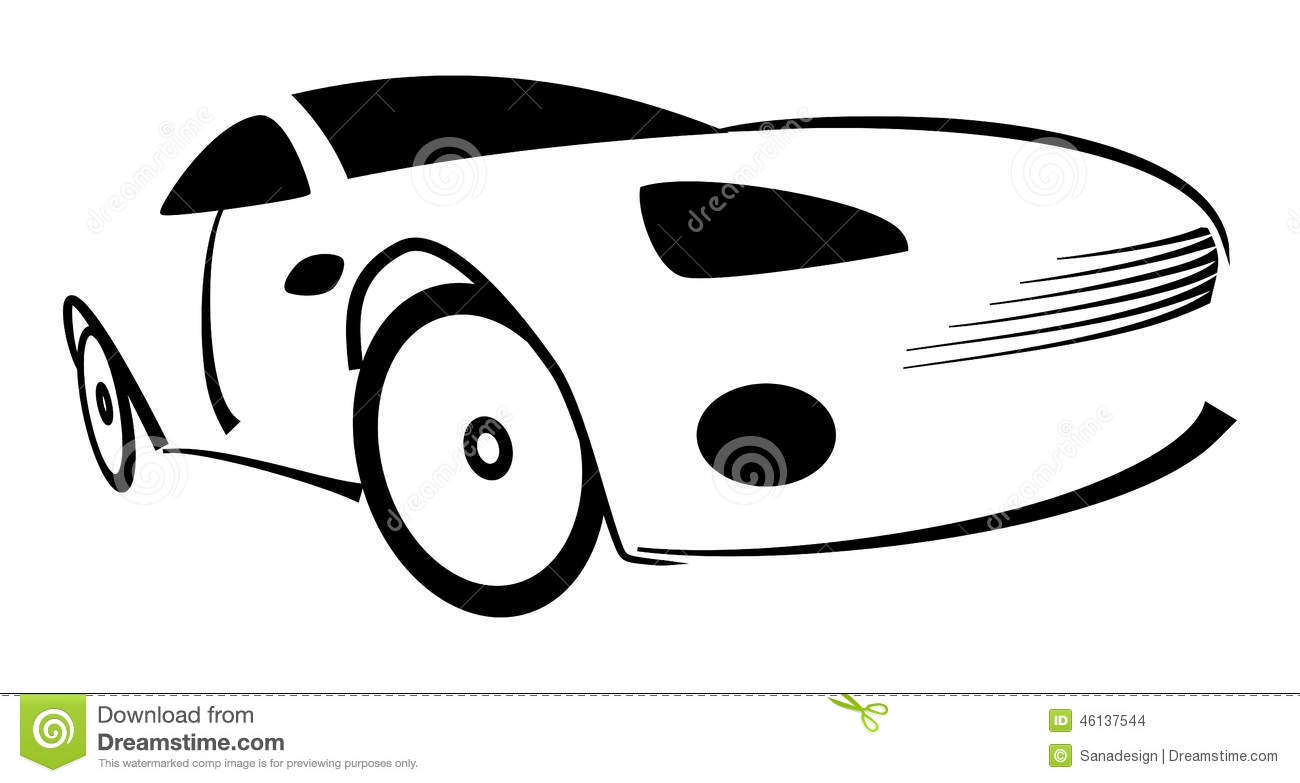 Hot Rod Coloring Pages moreover Hot Wheels Bone Shaker as well Car Pencil Drawing additionally Ferrari Coloring as well Lamborghini Samochod. on fast car clip art