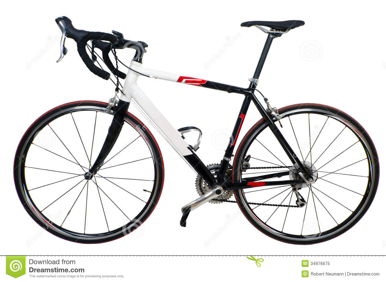 [Image: racing-cycle-white-isolated-background-34976675.jpg]