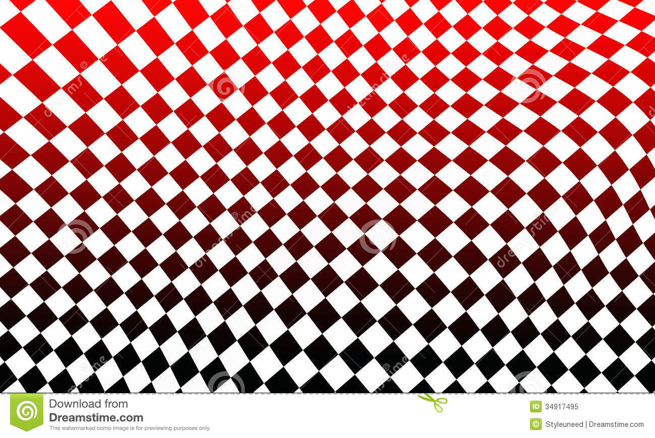 Racing Flag Background Royalty Free Stock Photo - Image ...