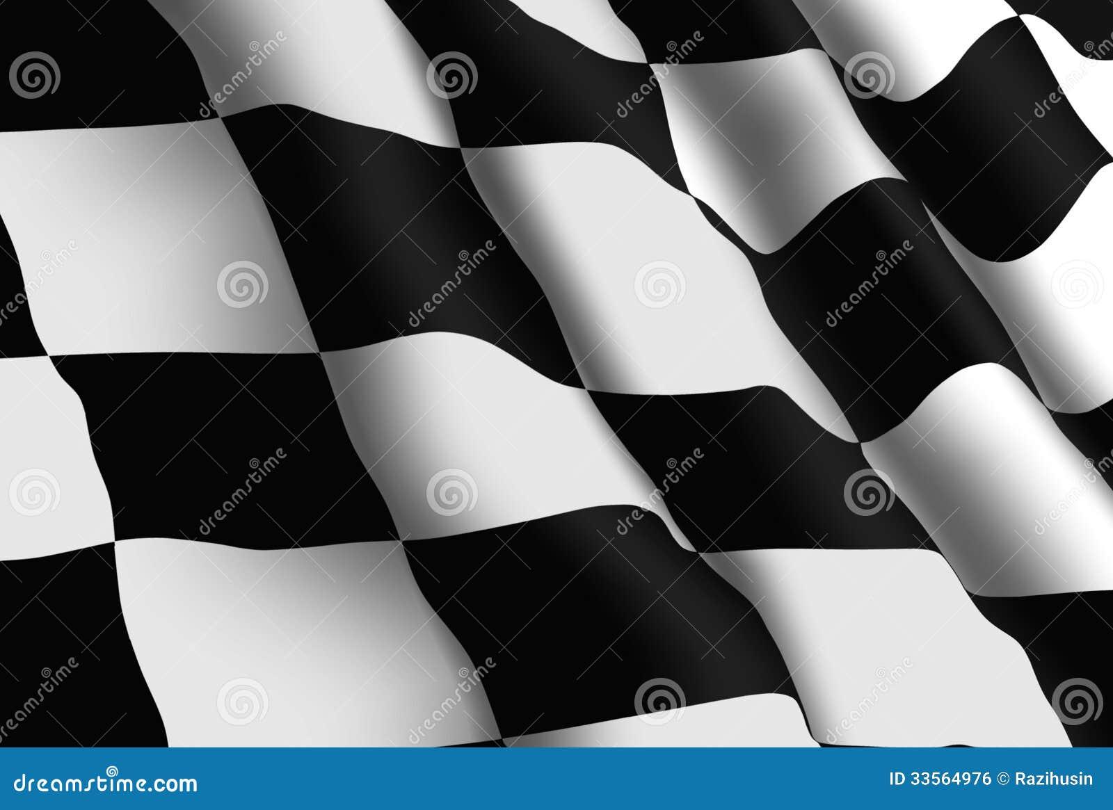 86 Gambar Abstrak Racing Paling Keren