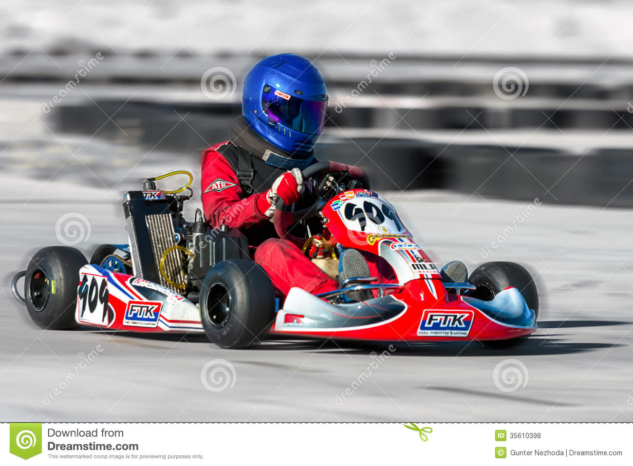 blueprints plans free with Royalty Free Stock Photos Racing Go Kart Race Track Image35610398 on Index also Airbus a340 600 furthermore Ferret Cage as well Free furthermore Jaguar d Type.