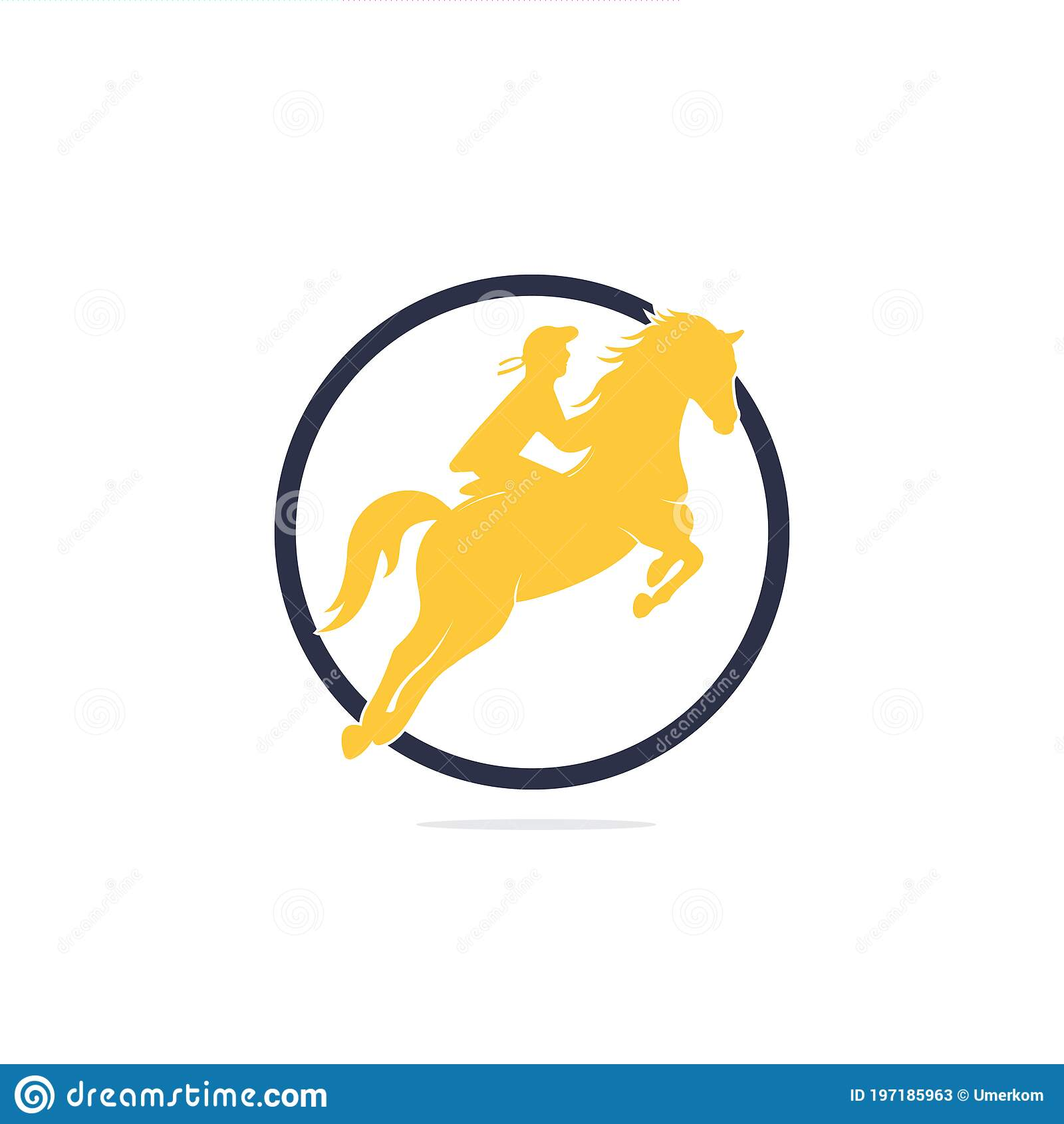 Racing Logo Design Stock Illustrations 11 745 Racing Logo Design Stock Illustrations Vectors Clipart Dreamstime