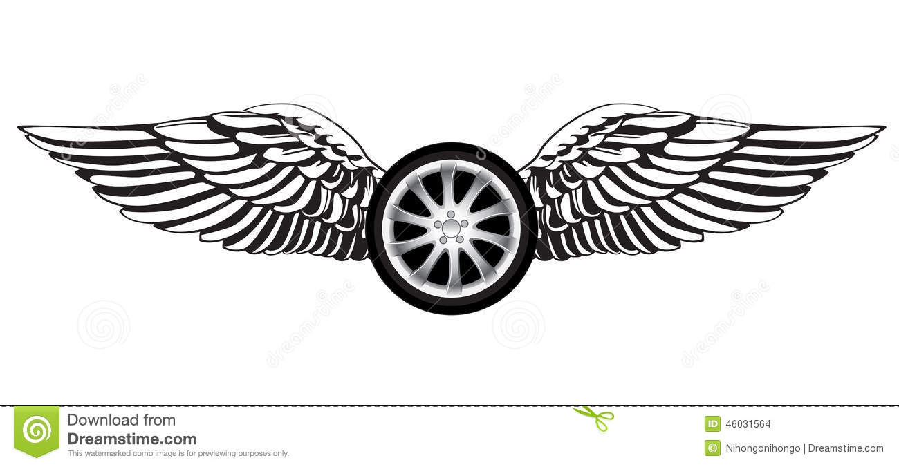 Hot Wheels 1 besides Toyota Land Cruiser Prado further Fancy Letter M Q0OuNJi8 gFdmaHlx5EZazSL1V9Qp9iND1799 55TQ also Stock Illustration Racing Symbol Wheel Angel Wings As Emblem Image46031564 further Drawing Cartoons Characters. on motorcycle styles