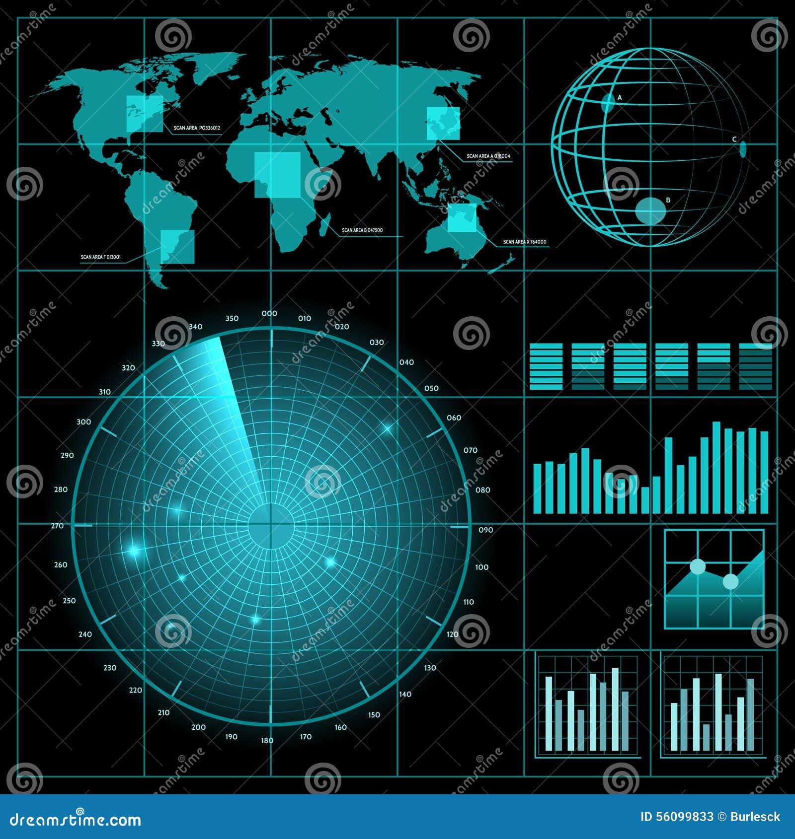 download некоторые черты новой экономики взгляд с близкого расстояния 2001