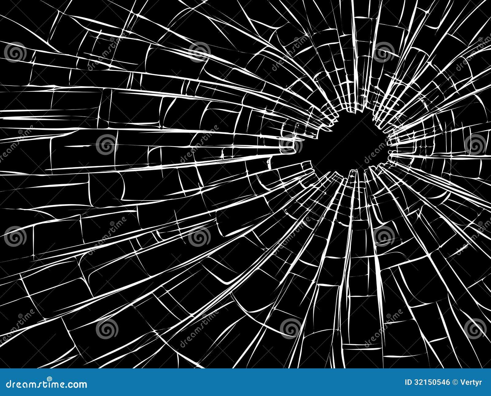 Buy Glass Broken Window