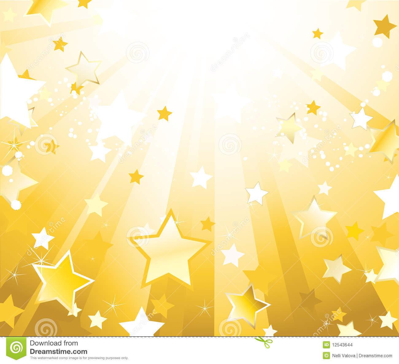 radiant background with stars stock images image 12543644 Wine Theme Clip Art Wine Theme Clip Art