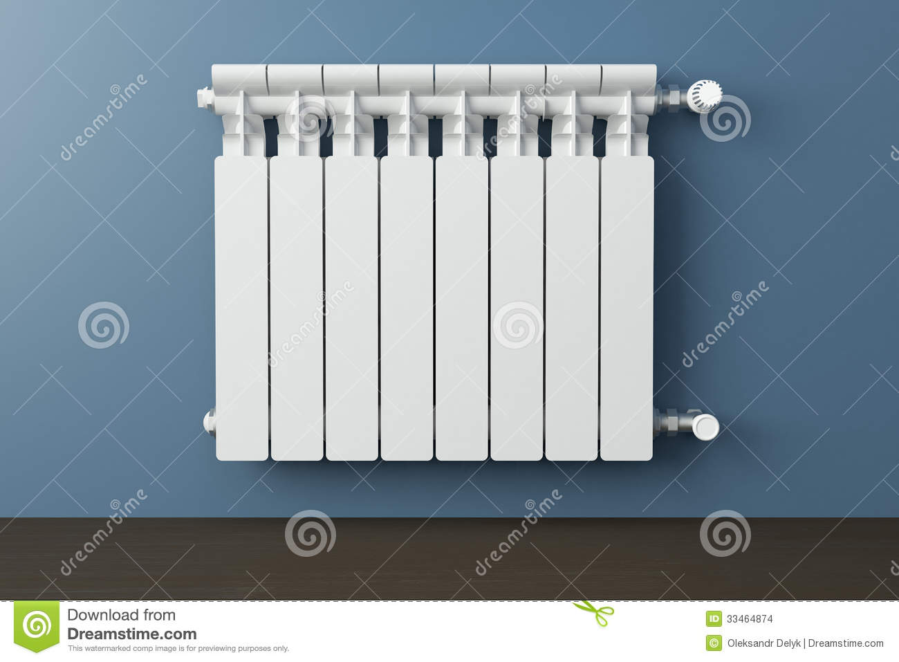 tagre sur radiateur latest cheap cache radiateur coloris blanc l x h x p cm with meuble cache. Black Bedroom Furniture Sets. Home Design Ideas