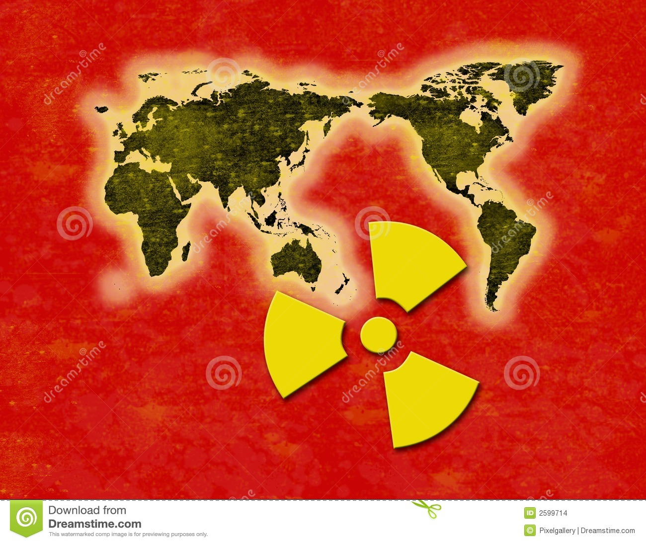 the environmental issues of radiation Health and environmental issues linked to the nuclear fuel chain  phd, prepared under contract to the canadian environmental  radiation damage can be.