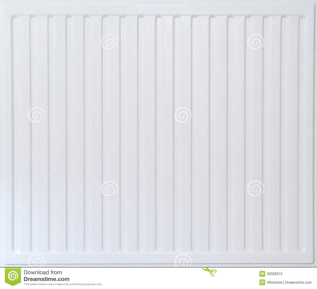 Radiator Texture Stock Image Image Of House Background