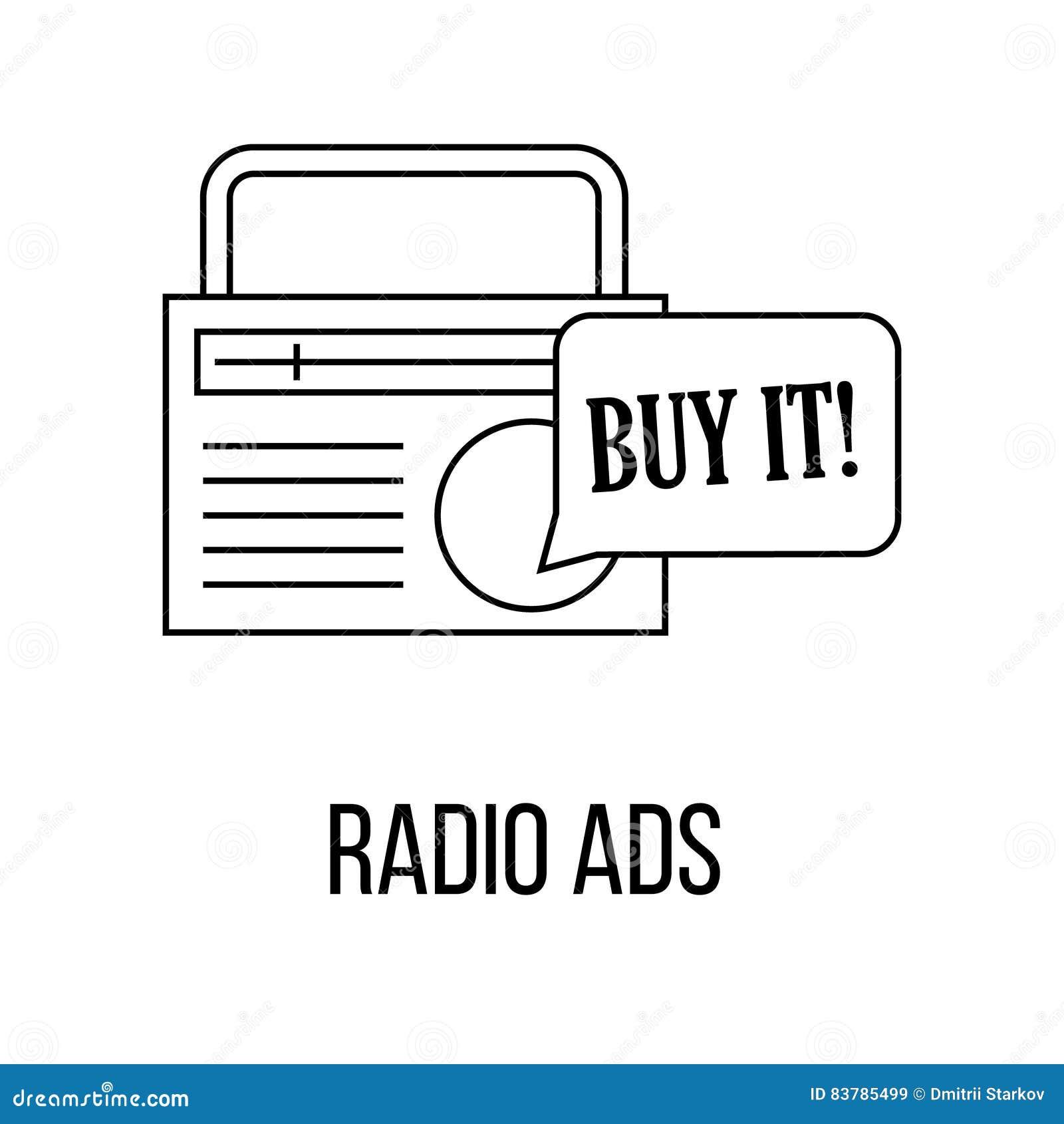 Download internet radio ad load report q4 2015: advertisers grow.