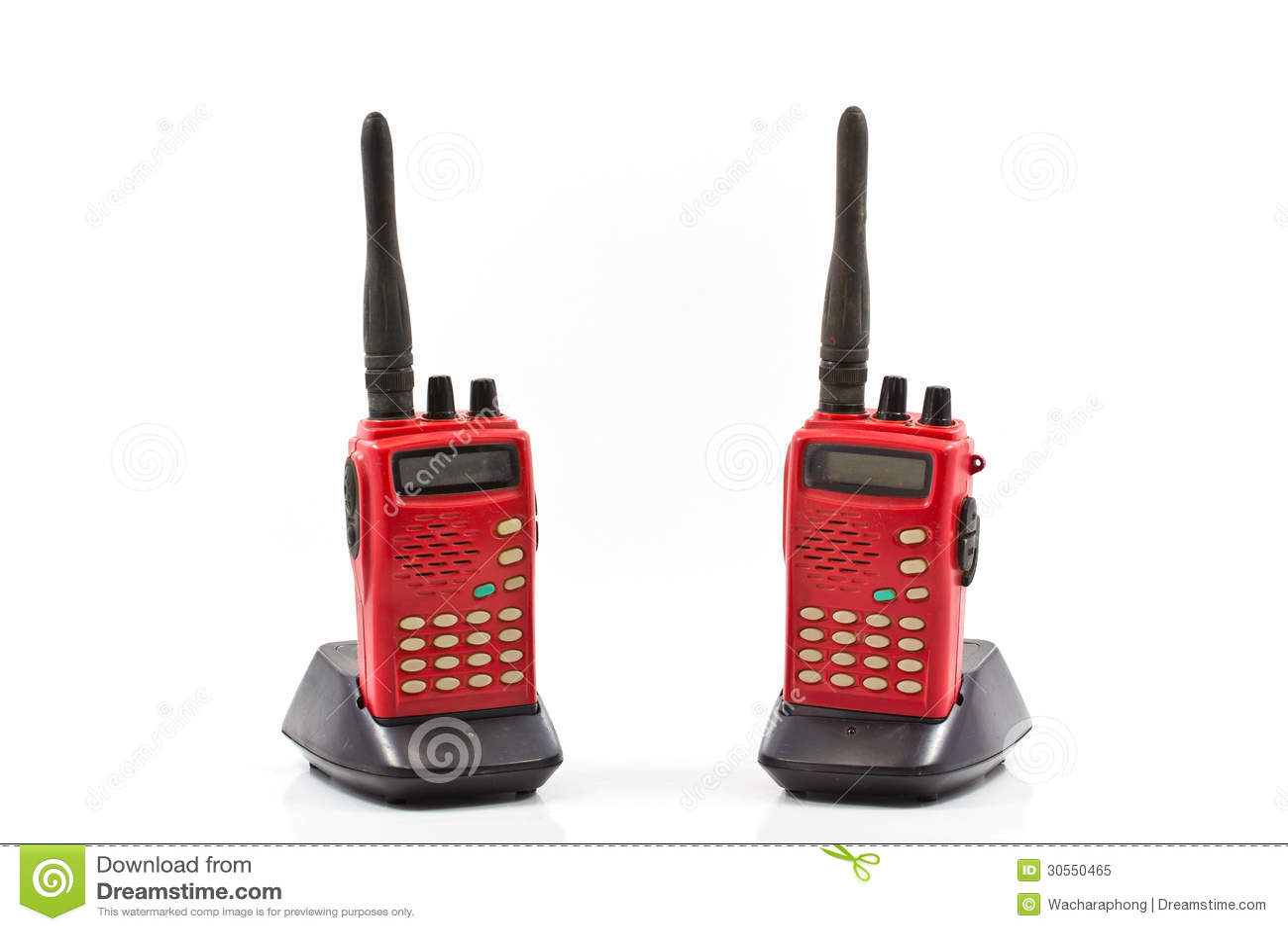 radio-communication-white-background-305