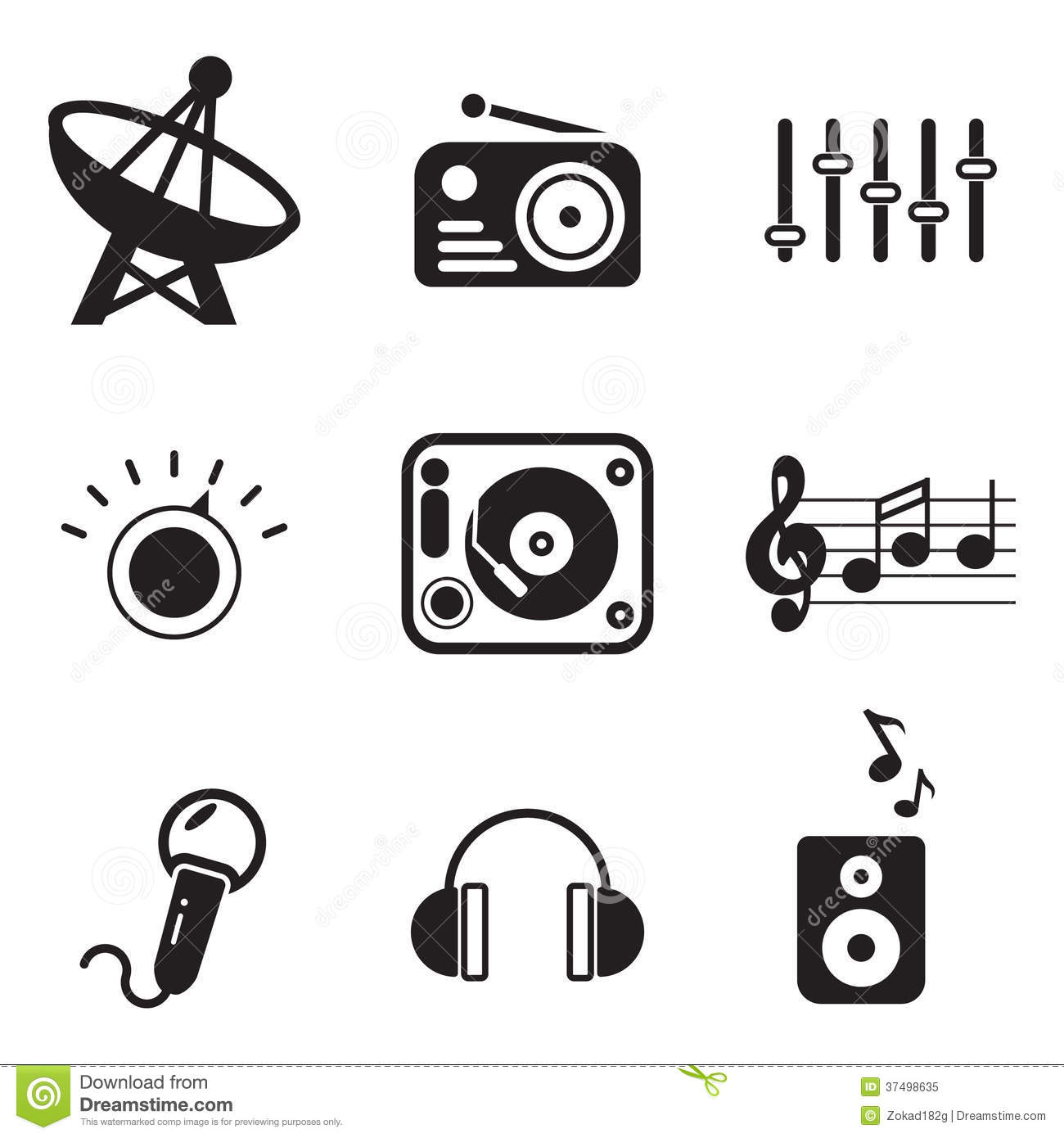 58406885 moreover Building Security Access Plans in addition Radio Station Antenna Clip Art moreover Philco Radio Schematics together with  on television wiring