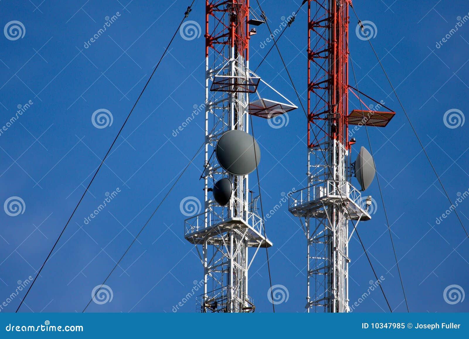 Forex corporate skytower