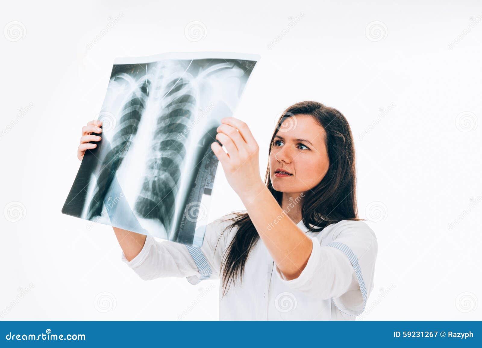 Download Radiografía De Examen Del Doctor Imagen de archivo - Imagen de sano, blanco: 59231267