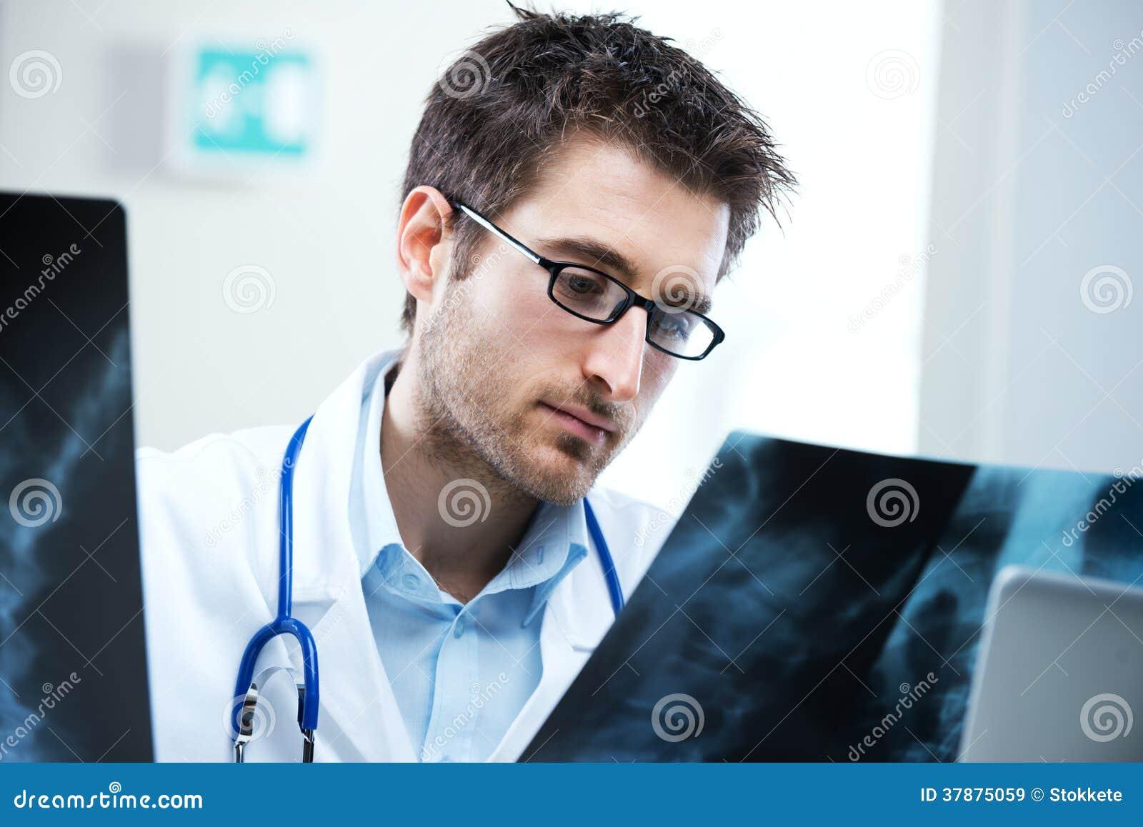 Radiologenexamen