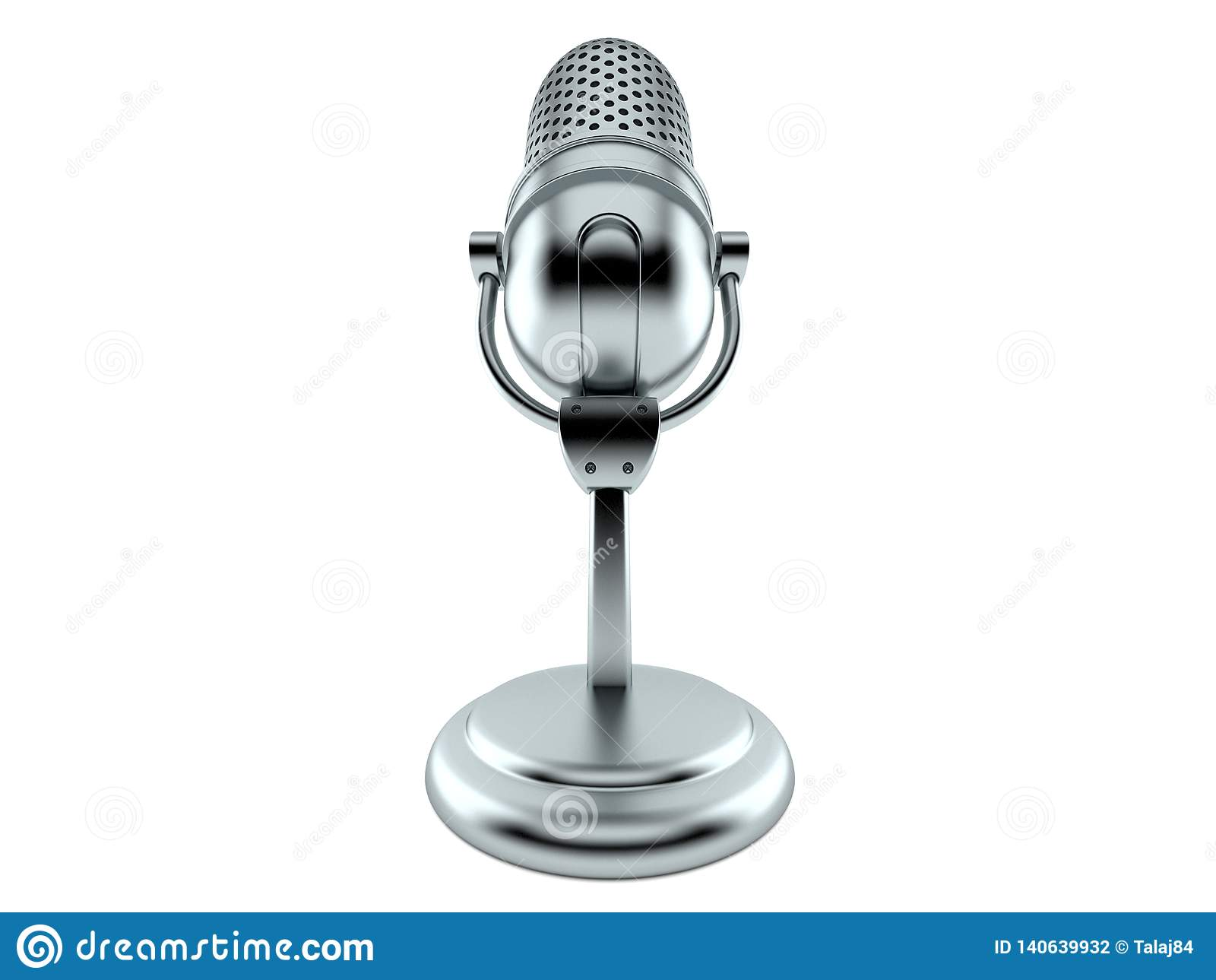 Radiomicrofoon