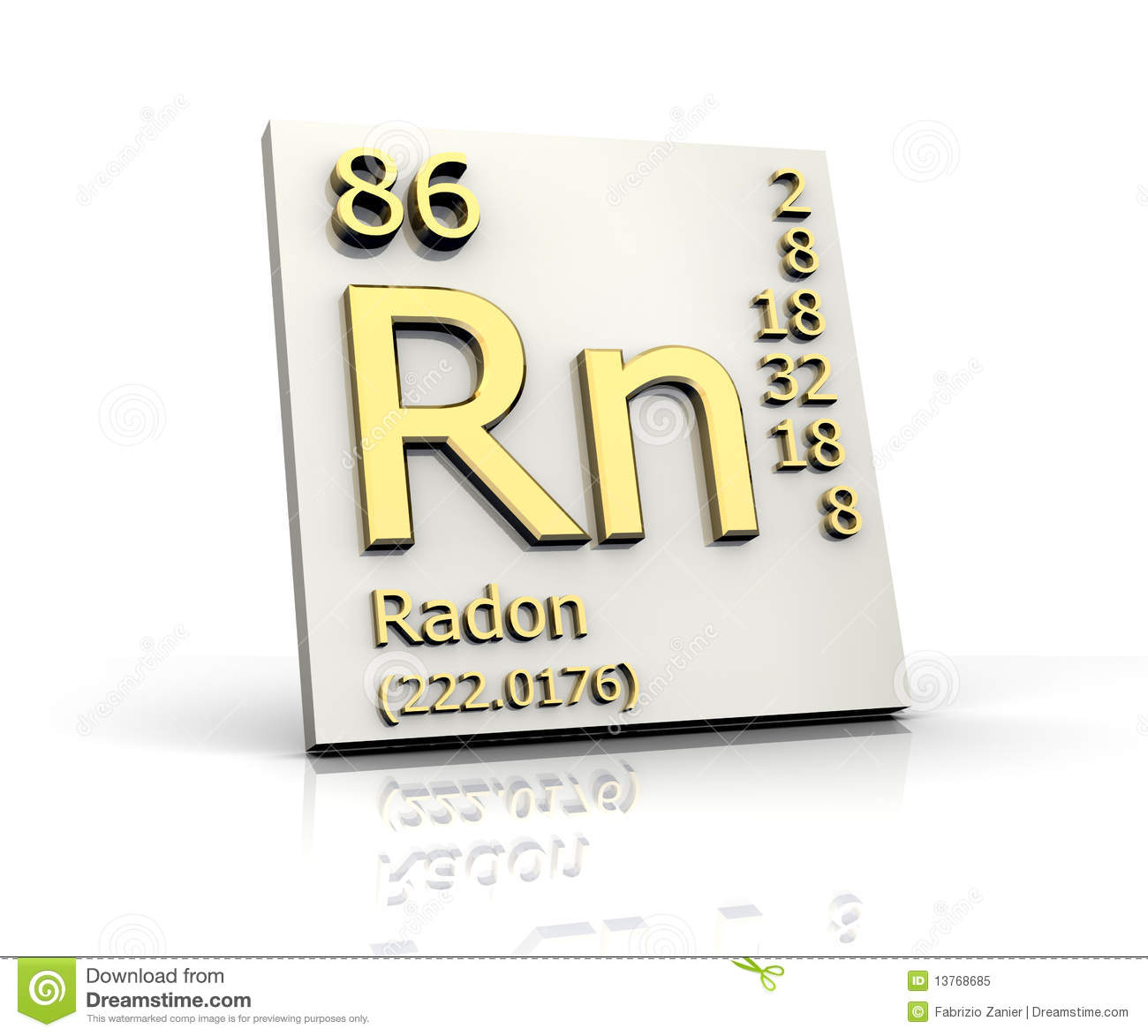 Chemical symbol for gold on periodic table gallery periodic gold element on the periodic table images periodic table images gold element on the periodic table gamestrikefo Gallery