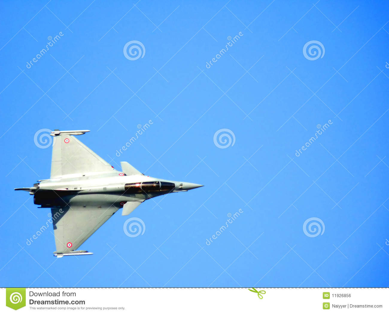 Rafale реактивного истребителя dassault