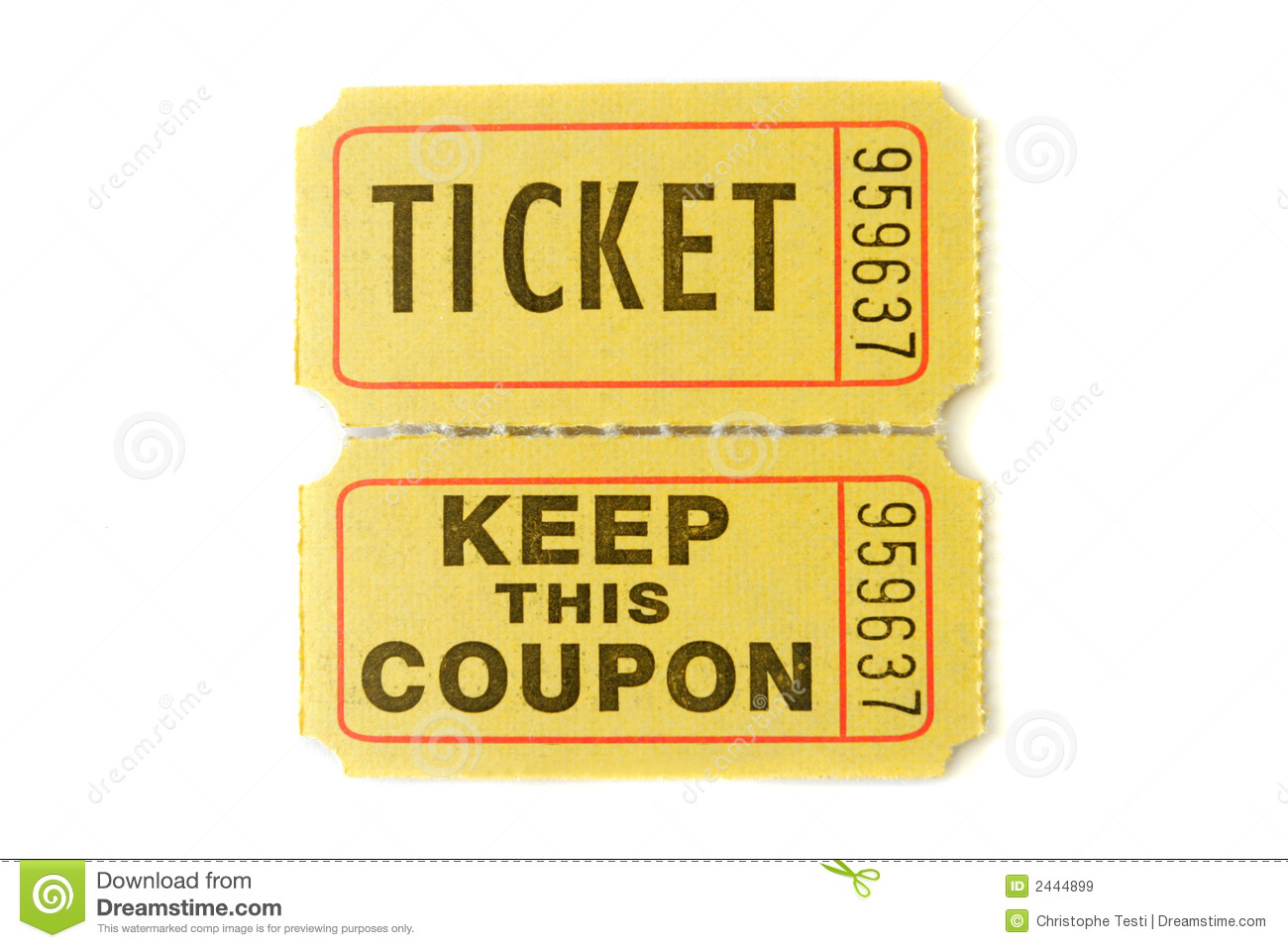 images yellow raffle ticket clip art raffle ticket clipart source