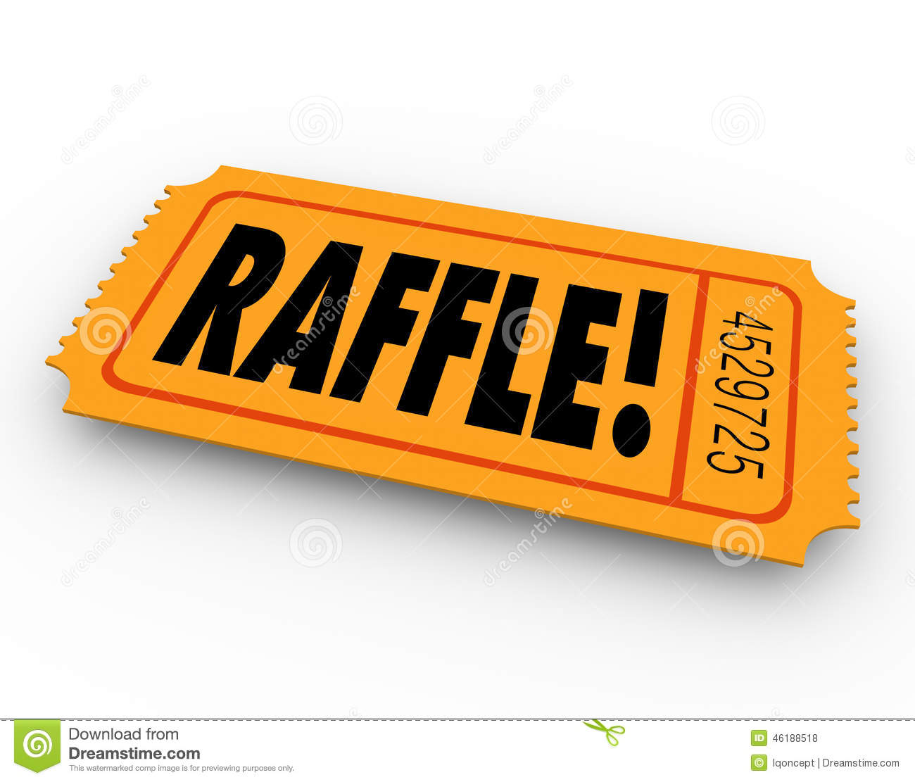 raffle stock photos images pictures images raffle ticket word enter contest winner prize drawing royalty stock photos