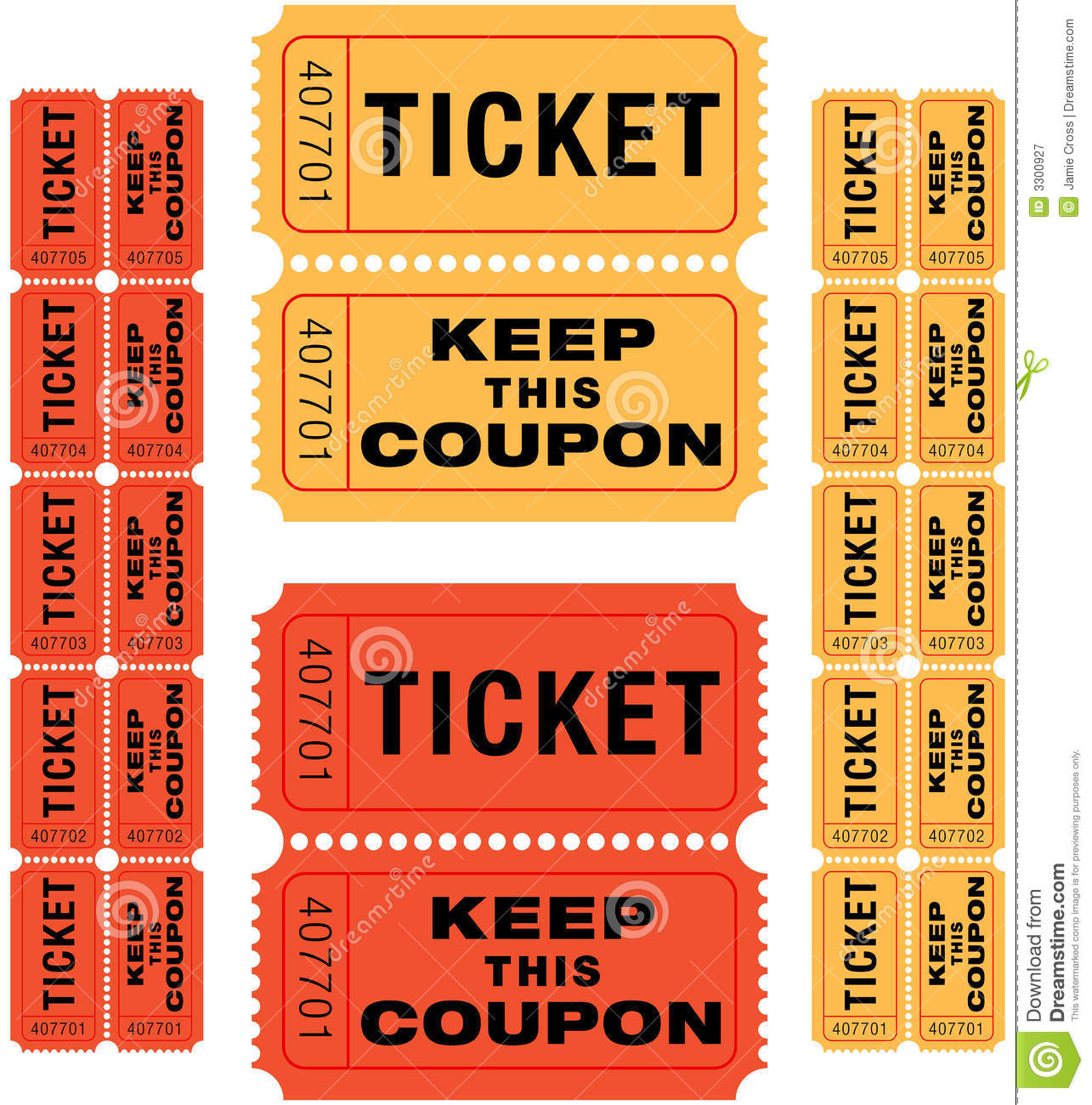 raffle stock photos images pictures images raffle tickets royalty stock photography