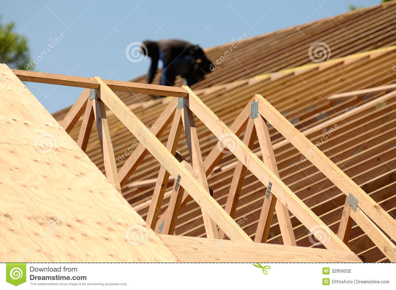 Roofing Payment Plan Near Hennepin County Bad Credit Magicka
