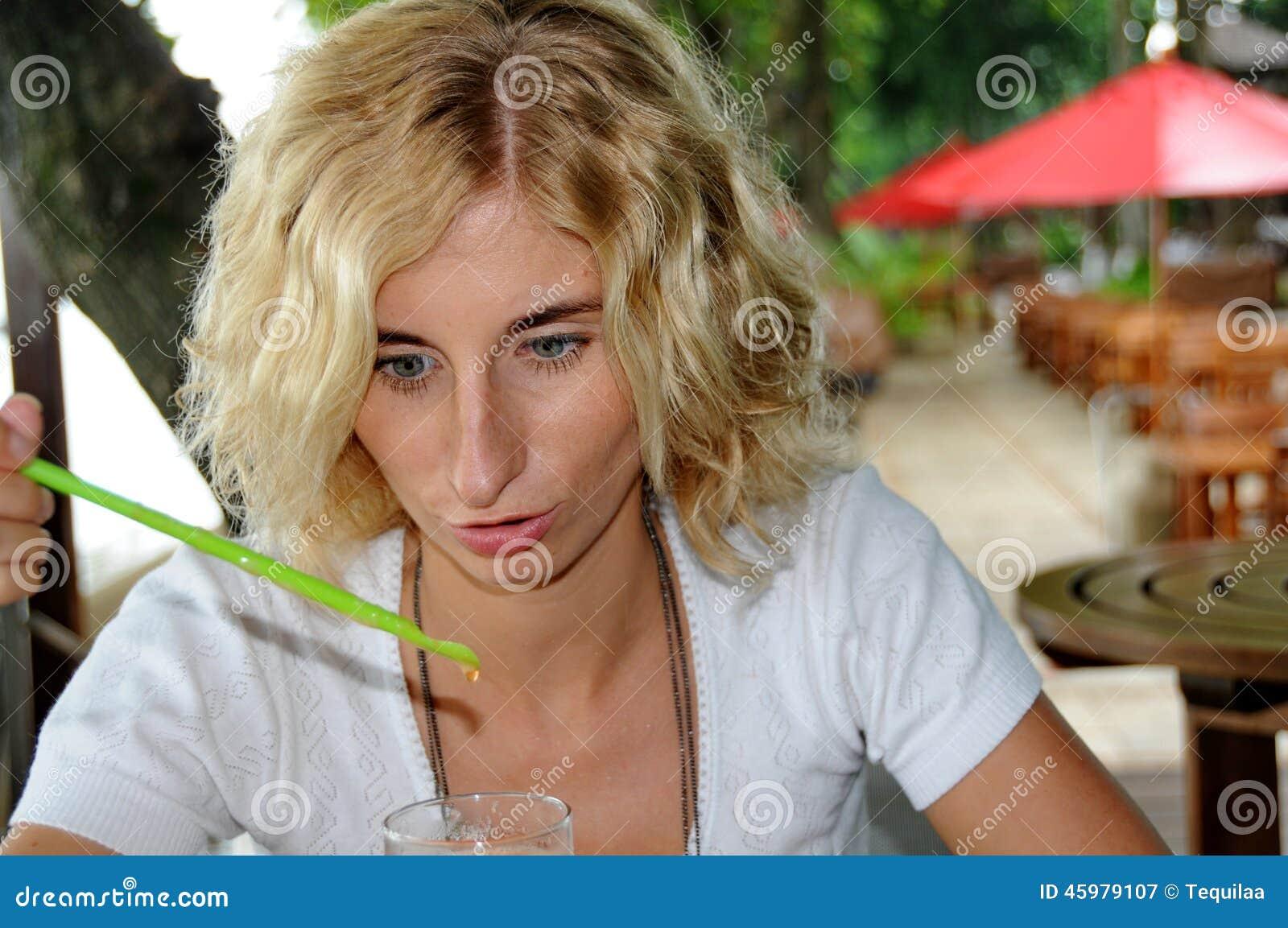 Leggende neri una con pelosa annunci cecilia erotici nonna, Domestica siti immagine mature ragazze fidanzate foto che pissing sesso piedi donne.