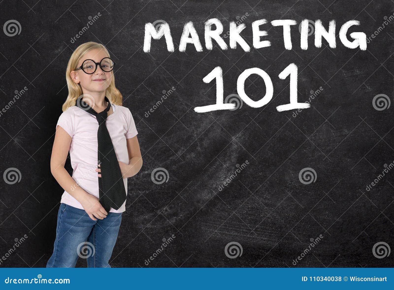 Ragazza, donna di affari, vendita, vendite, affare