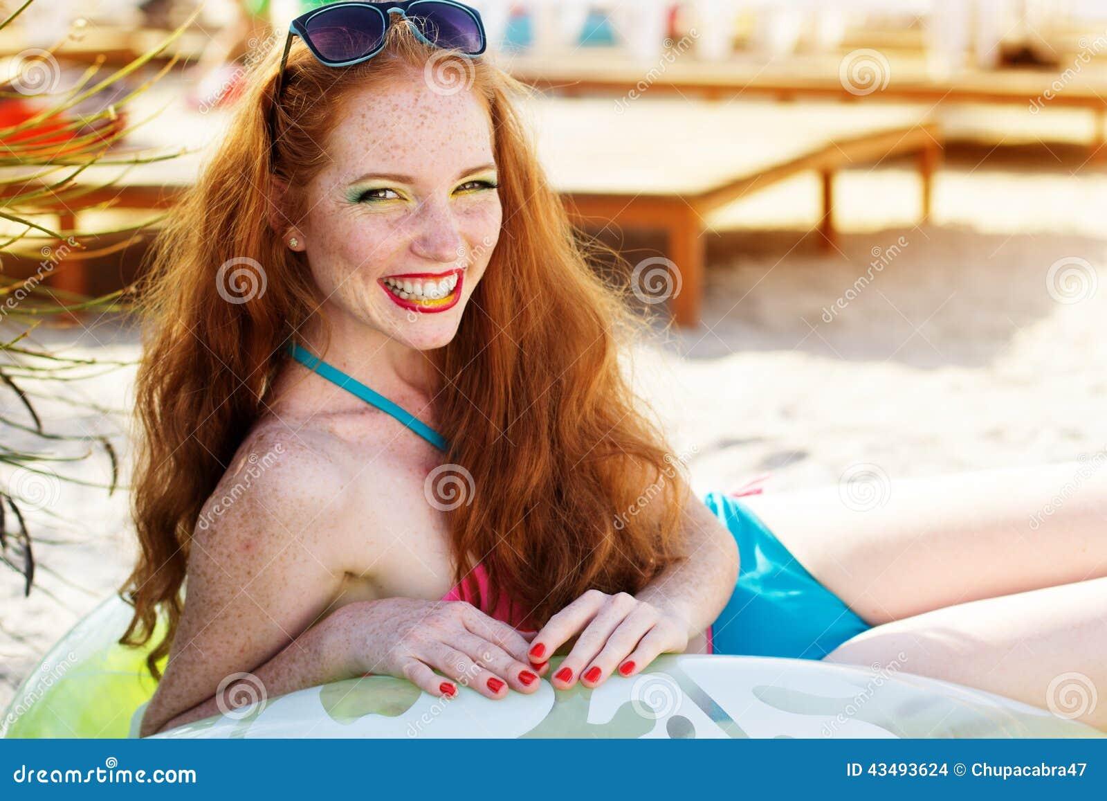 Male teen redhead ban Riesenladung!!!